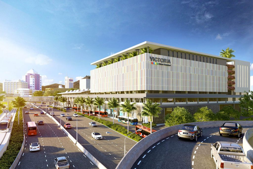 victoria-terminal-mauritius